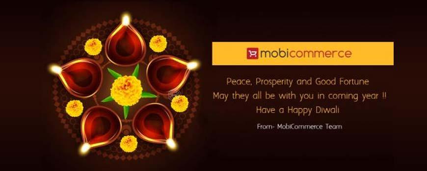 happy diwali 2015 - mobicommerce