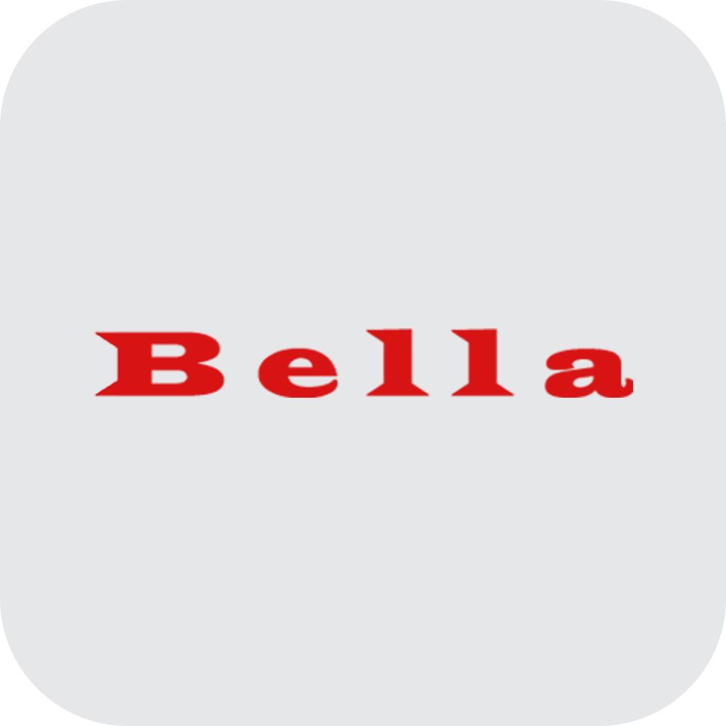 Bella-jordan