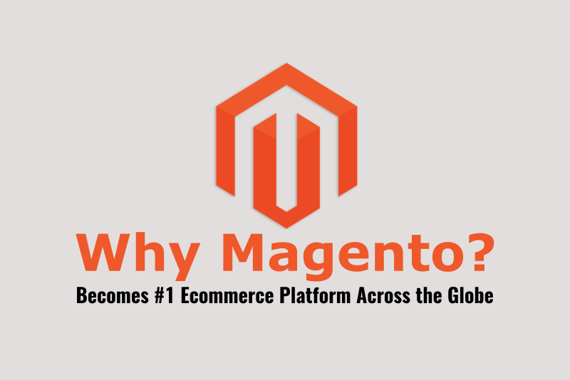 Why-Magento-ecommerce-MobiCommerce