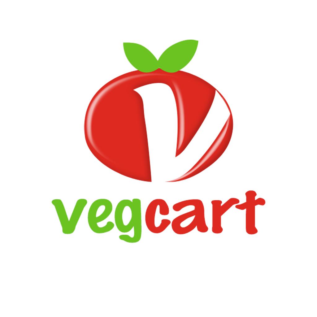 Vegcart