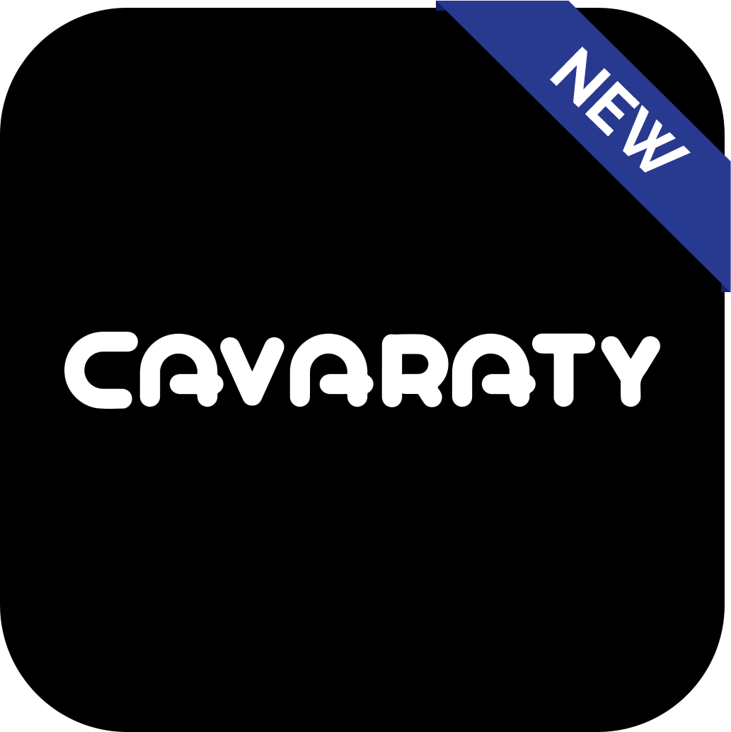 Cavaraty