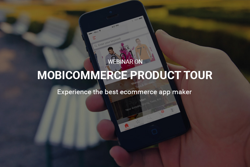 webinar-on-mobicommerce-product-tour