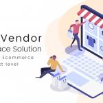 B2b ecommerce Marketplace
