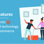 online b2b ecommerce solution for magento